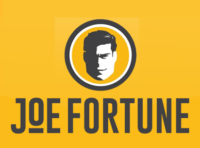 Joe Fortune Casino Review - Joe Fortune™ Slots & Bonus | joefortune.com