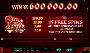 Free Pokies No Download